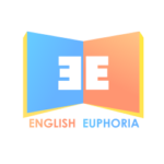 logo english euphoria
